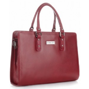 520185d4d15 Dámské tašky a aktovky nejen na notebook kožené i nekožené