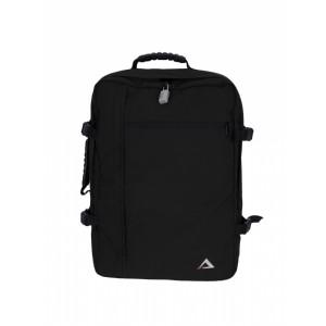 Sportovní a turistické značkové batohy a tašky f4c7740d01
